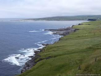 17 Doolin & Cliffs of Moher (75)