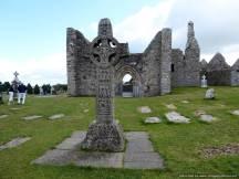 24 Athlone & Clonmacnoise (44)