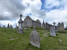 24 Athlone & Clonmacnoise (51)