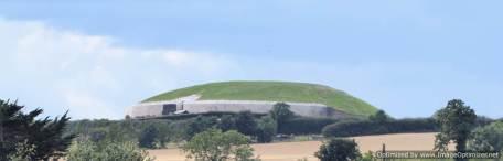 25 Newgrange & Man O'War, Balrothery (3)