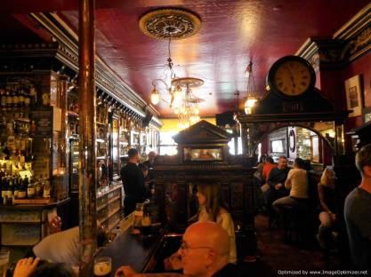 26 Dublin (10)
