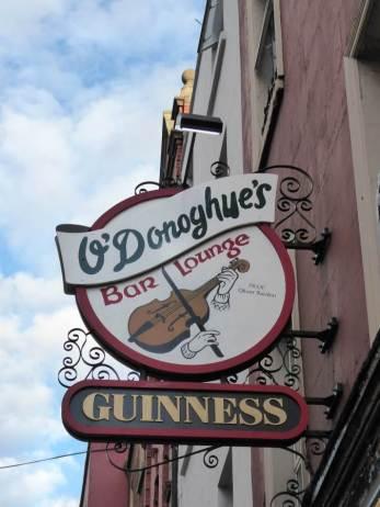 26 Dublin (14)
