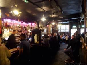 26 Dublin (17)
