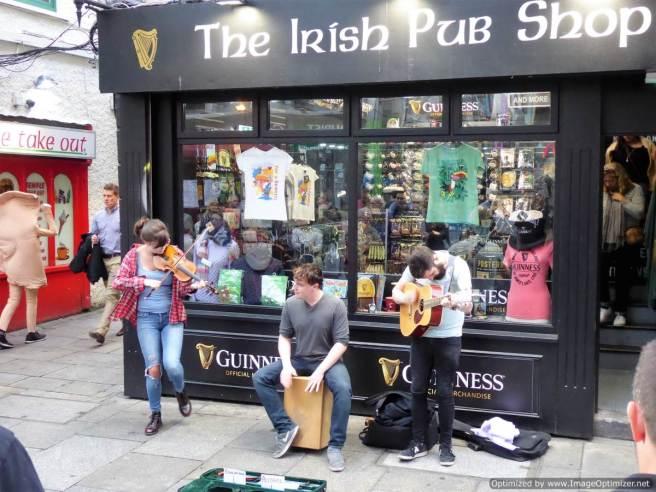 26 Dublin (5)