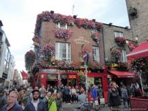 26 Dublin (7)