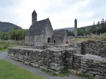 27 Glendalough (15)