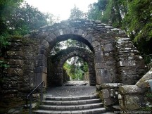 27 Glendalough (33)