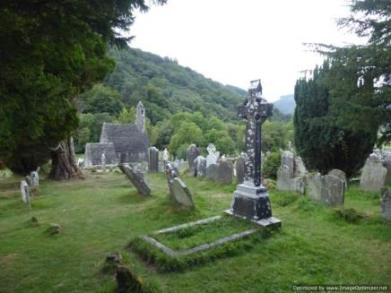27 Glendalough (42)