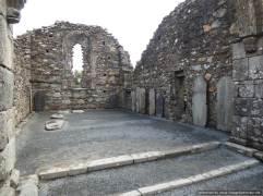 27 Glendalough (47)