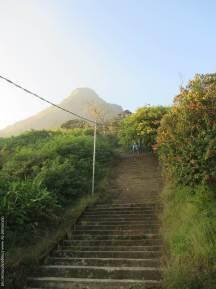 G Adams Peak (38)