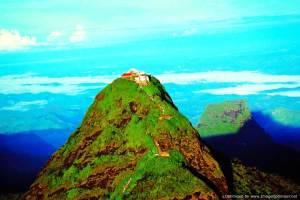G Adams Peak (48)