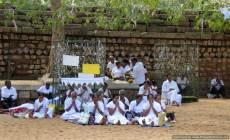 K Anuradhapura (249)