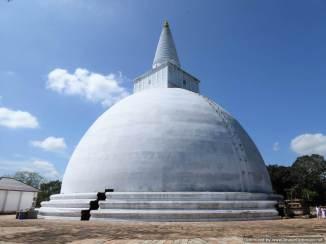 K Anuradhapura (264)