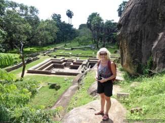 K Anuradhapura (277)