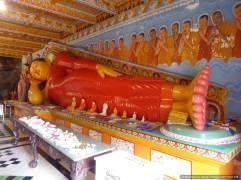K Anuradhapura (318)