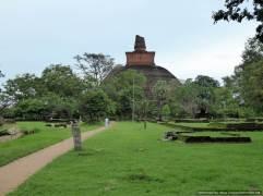 K Anuradhapura (335)