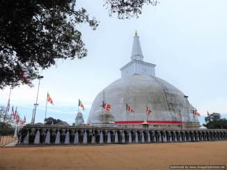 K Anuradhapura (344)