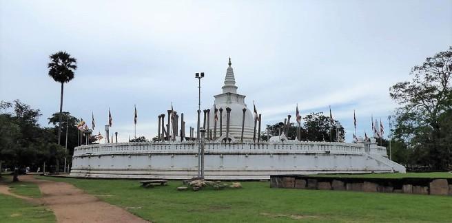 K Anuradhapura (357)
