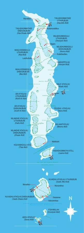 atolls_maps