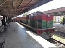 L Anuradhapura to Colombo (15)