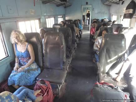 L Anuradhapura to Colombo (4)
