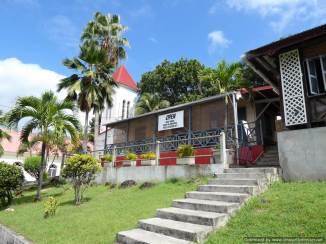 5 Guadeloupe Grande Terre (102)