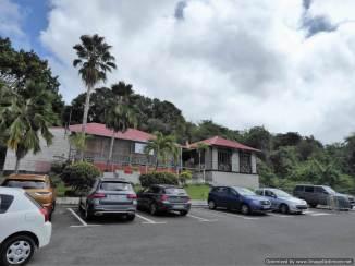 5 Guadeloupe Grande Terre (107)