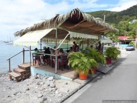5 Guadeloupe Grande Terre (108)