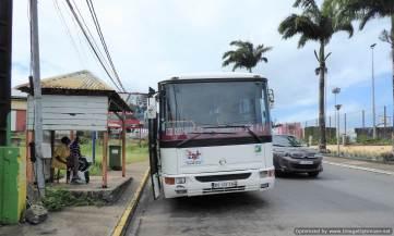 5 Guadeloupe Grande Terre (131)