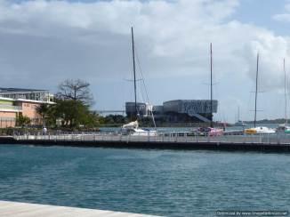 5 Guadeloupe Grande Terre (135)