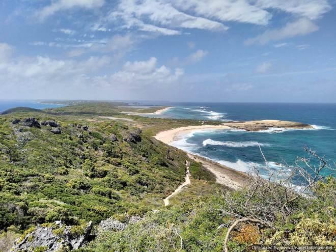 5 Guadeloupe Grande Terre (151)