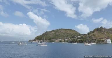 5 Guadeloupe Grande Terre (222)