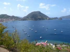 5 Guadeloupe Grande Terre (251)
