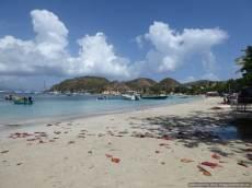 5 Guadeloupe Grande Terre (262)