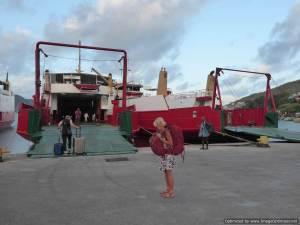 13 Bequia to Barbados via St Vincent (1)