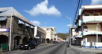 13 Bequia to Barbados via St Vincent (14)