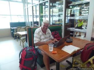 13 Bequia to Barbados via St Vincent (16)