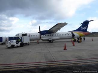 13 Bequia to Barbados via St Vincent (20)