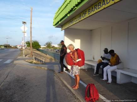 13 Bequia to Barbados via St Vincent (24)