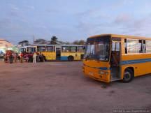 13 Bequia to Barbados via St Vincent (26)