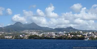 7 Martinique (13)