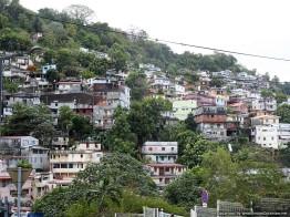7 Martinique (149)