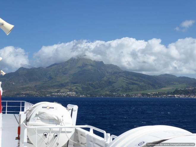 7 Martinique (16)