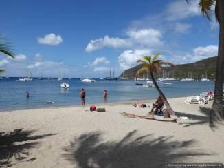 7 Martinique (166)