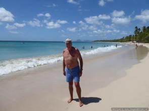 7 Martinique (203)