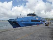 7 Martinique (248)