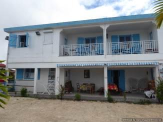 7 Martinique (37)