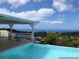 7 Martinique (47)