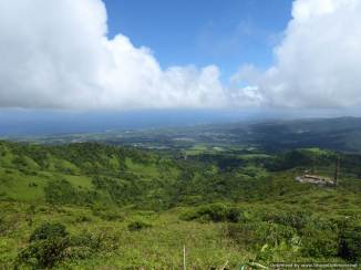 7 Martinique (56)