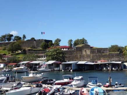 7 Martinique (7)
